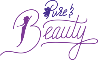 Pure & Beauty Center